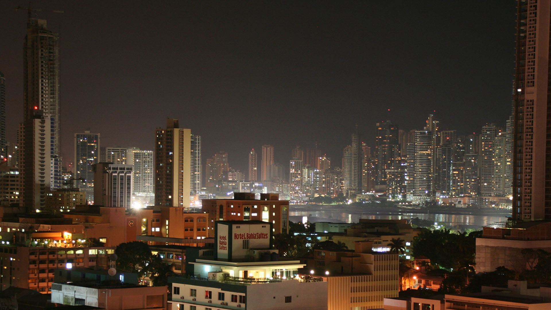 Panama_City_skyline