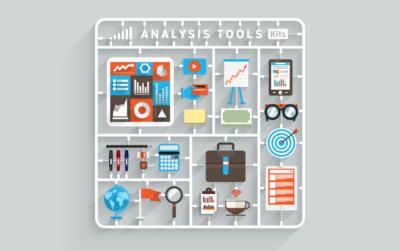 analysis_tool_kits